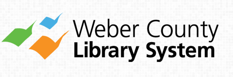 Weber County Library System