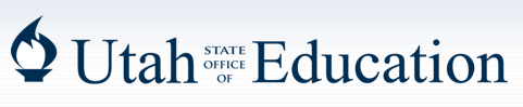 Utah State Office of Education