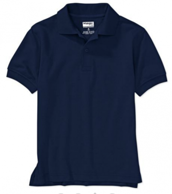 STURDY STYLE: This durable shirt features a tagless label for comfort, side vents at the hem for easy mobility & sleeve welts with a three button placket for that classic polo look. % polyester fabric is suitable for screen printing & embroidery/5().