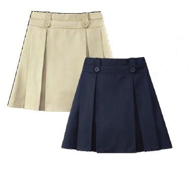 School Uniforms – Ogden Preparatory Academy