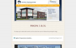 qpz8q-back-to-school-library-newsletter