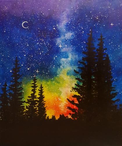 paintings57c4e587c7f83