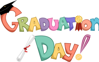 0ed26a150607852865f41a4ab6fc02f0_free-graduation-clipart-kindergarten-graduation-clip-art-free_640-358