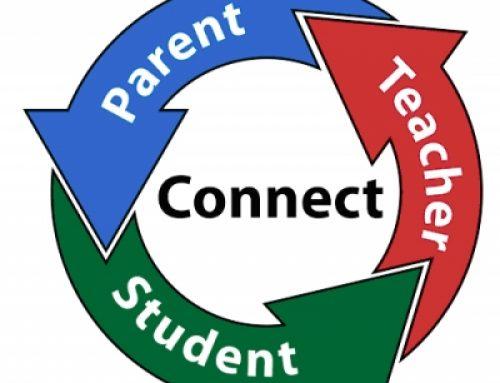 Parent Teacher Conferences & Re-Enrollment